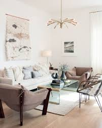 how to decorate large living room how to decorate a large wall wayfair