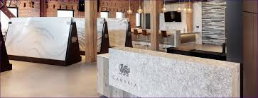 Inexpensive Kitchen Countertops Kitchen Room Awesome Quartz Table Top Inexpensive Stone