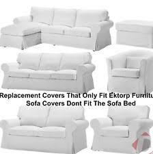 ektorp sofa covers ikea ektorp sofa covers ebay