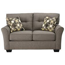 awesome fold out chair sleeper u2013 novoch me