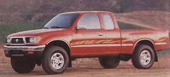 toyota tacoma best year model 1st tacoma buyers guide ih8mud forum