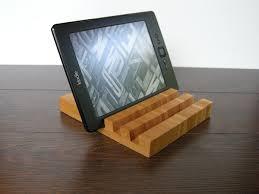 4 slot ipad charging station wood charging station 4 slot multi