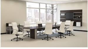 buy conference room chairs online modern conference table chairs
