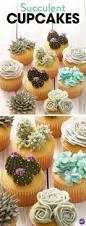 best 25 baking company ideas on pinterest alice in wonderland