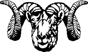 top 74 ram clip art free clipart image