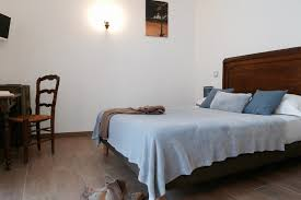 chambre dhote libertine chambres d hotes libertines beautiful top bed and breakfasts in