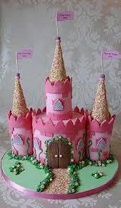 princess cupcake cake recipe easy video instructions princess