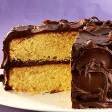 Where To Buy A Cake Box 10 Ways To Make A Boxed Cake Mix Taste Amazing Boxed Cake Cake