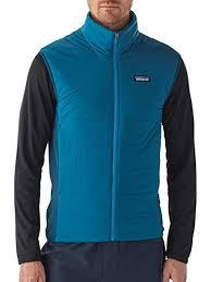 patagonia men s nano air light hybrid jacket patagonia men s nano air light hybrid vest xs at amazon men s
