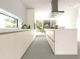 cuisine de luxe design cuisine de luxe cuisine equipee luxe prix redmoonservers info