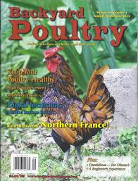 cheap poultry backyard find poultry backyard deals on line at