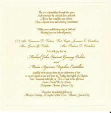 thanksgiving party invite wedding invitation wording etiquette themed party ecofriendly