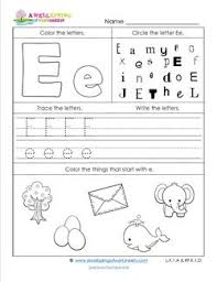 worksheets by subject a wellspring of worksheets
