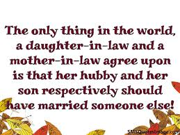 quote for daughters bday daughter in law and funny sms quotes image