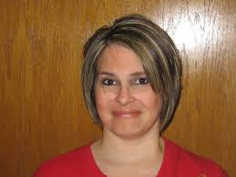 29 long bob hairstyles designs hairstyles designs design