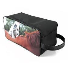 table leaf bag protector custom fashion boot bag for men useful bag for a man