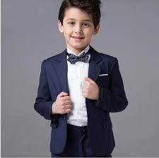 communion boys compare prices on communion boys online shopping buy low price