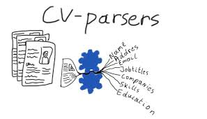 What Is Resume Parsing Text Mining Algorithms Part Iii Evaluating Cv Parsers Thematchbox