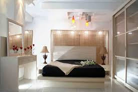 romantic bedroom ideas for couples room furnitures romantic