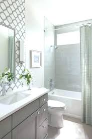 small bathroom pictures ideas bathroom ideas for small bathrooms honeapp co