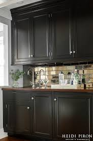 as more men cook kitchen design goes more industrial the husband in piron s winning entry was a