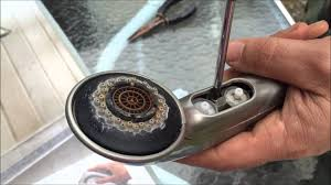 how to replace the kitchen faucet how remove and replace kitchen faucet tos diy george sink fix