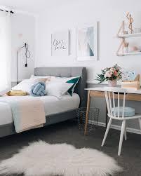 Modern Bedroom Colors Best 25 Teen Bedroom Ideas On Pinterest Dream Teen Bedrooms