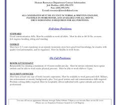 resume writing templates free template hotel resume objective statement pdf exles