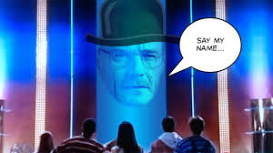Bryan Cranston Memes - it s official bryan cranston is the new zordon for the new power