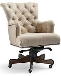 Desk Chair Don T Miss This Deal Averly Desk Chair Frontgate