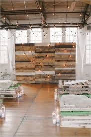 best 25 industrial wedding decor ideas on pinterest industrial