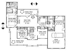 five bedroom home plans 160 best house plans images on future house