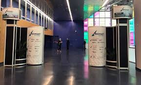Seeking Montreal Aviorec Aviorec Flies To Montreal Seeking New Business