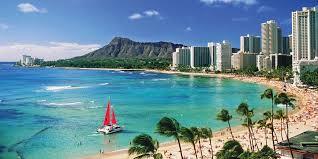 jeanine hnatovic hawaii vacations