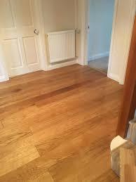 Laminate Flooring Newcastle Our Work