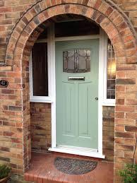 front doors front door design exterior door surrounds decorative