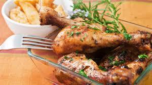 comment cuisiner le poulet comment cuisiner du poulet tendre