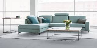 canap sits corner sofa contemporary leather 2 seater quattro sits avec canap