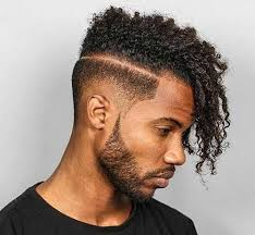 stylish hairstyles for gents black men haircuts mens hairstyles 2018