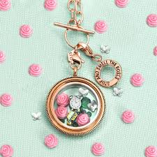 Charms For Origami Owl Lockets - 107 best oh that s charming images on living lockets