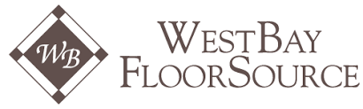 welcome to westbay floor source in westlake