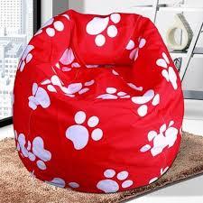 Bean Bag Sofa Pattern Amazon Com Bean Bags Chairs Bean Bags Bulk Unisex New Beanbag