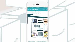 black friday amazon app more than 35 days of black friday shopping on amazon com