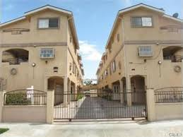 Torrance Ca Zip Code Map by Torrance Ca Townhomes For Sale I Sell South Bay