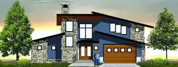 custom homes plans custom home plans house floor plans tree builders asheville