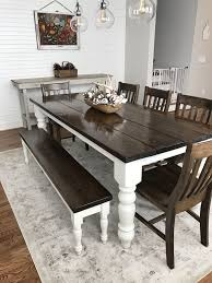 kitchen furniture for small kitchen furniture stores dining room furniture sets small kitchen