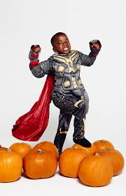 Kids Halloween Costumes Halloween 2014 Costumes For Children And Dogs Here U0027s How To Rock