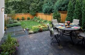 Cheap Backyard Landscaping Ideas by Backyard Landscaping Ideas