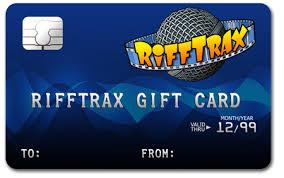 send an egift card e gift card rifftrax