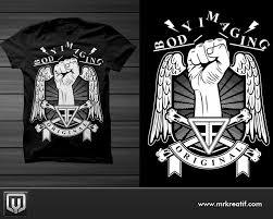 Desain Gambar Untuk Distro | jasa desain kaos distro jasa desain logo grafis kaos t shirt